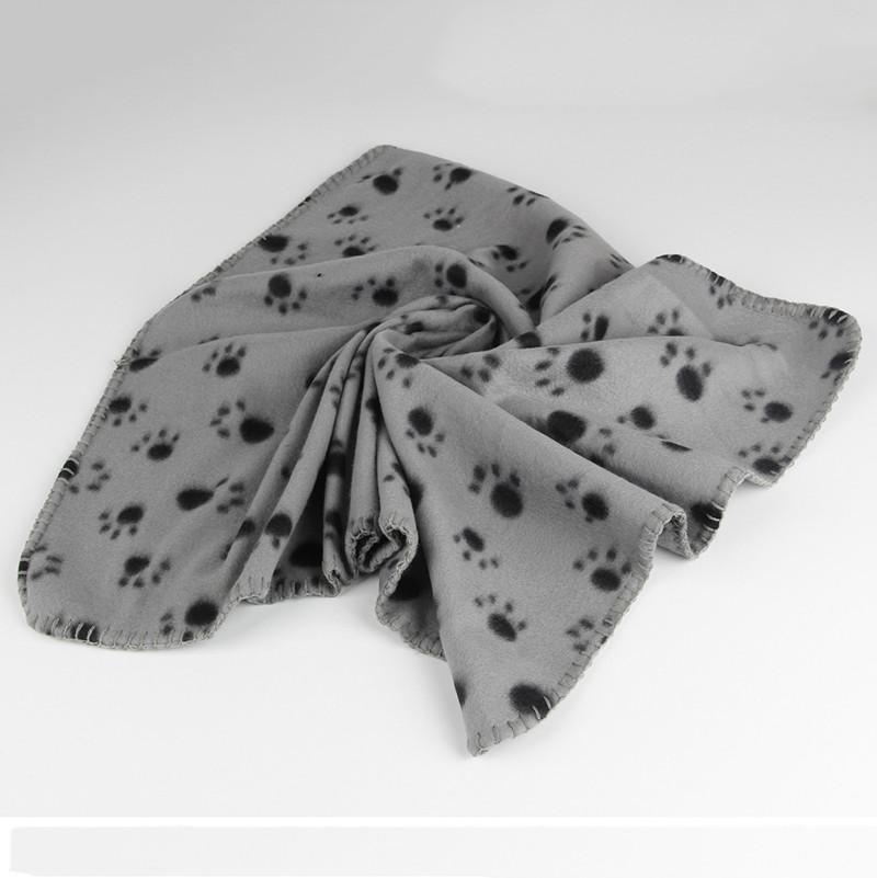 40-x-60cm-Dog-Towel-Cute-Floral-Pet-Warm-Paw-Print-Dog-Puppy-Cotton-Soft-Blanket (4)