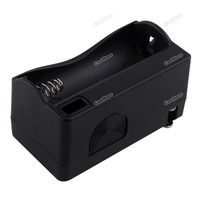 Кенмор – милый моды цифровая видеокамера видео камеры зарядное устройство 26650 4.2V новейшие Цена