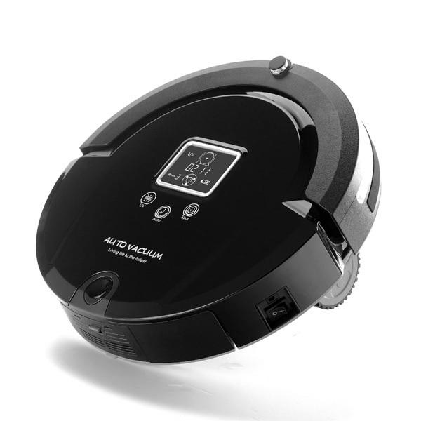 2015 Remote Controller A320 robot vacum cleaner,Amtidy Low-carbon robot pet vacuum,Self-Recharging robotic vacuum cleaner(China (Mainland))