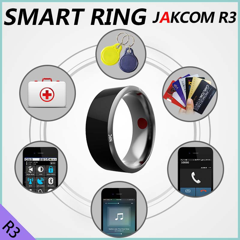 Jakcom R3 Smart R I N G Hot Sale In Self Defense Supplies As Antibala Elephant Decoration For Party Security Personal Defense(China (Mainland))