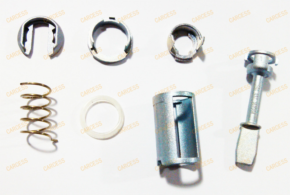 Keys besides 401012436453 together with Cabi  Parts also 17562 Lock Nut For Beer Shank together with 401057260918. on lista lock replacement parts