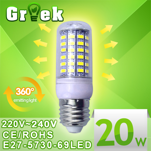 Светодиодная лампа GREEK LIGHTING Bombillas E27 E14 220v B22 110v 3W 5W 7W 9W 10W 12W 15W 25W 30w 50w Lampada led bulb e27 e14 bombillas lamp spotlight light lampada diode cfl ampoule smd 2835 3w 5w 9w 220v 110v home decor energy saving