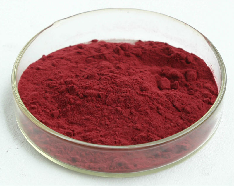 Radish red pigment, Food Additive, Natural Food Coloring, Food Pigment,500g