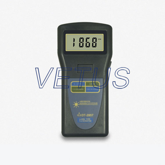 Wholesale, retail price, Digital Tachometer DT2857 DT-2857, tachometers, Free shipping.<br><br>Aliexpress