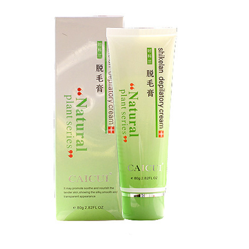 Hair Removal ,Depilatory Wax ,Shaving for Women Brand New No Pain and Depilation Forever,Depilatory Cream For Hair Removal(China (Mainland))