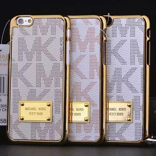 Чехол для для мобильных телефонов No brand iPhone 5 5S iPhone 5S 5 for iphone 5 5s iphone 5s gold б у 15 000