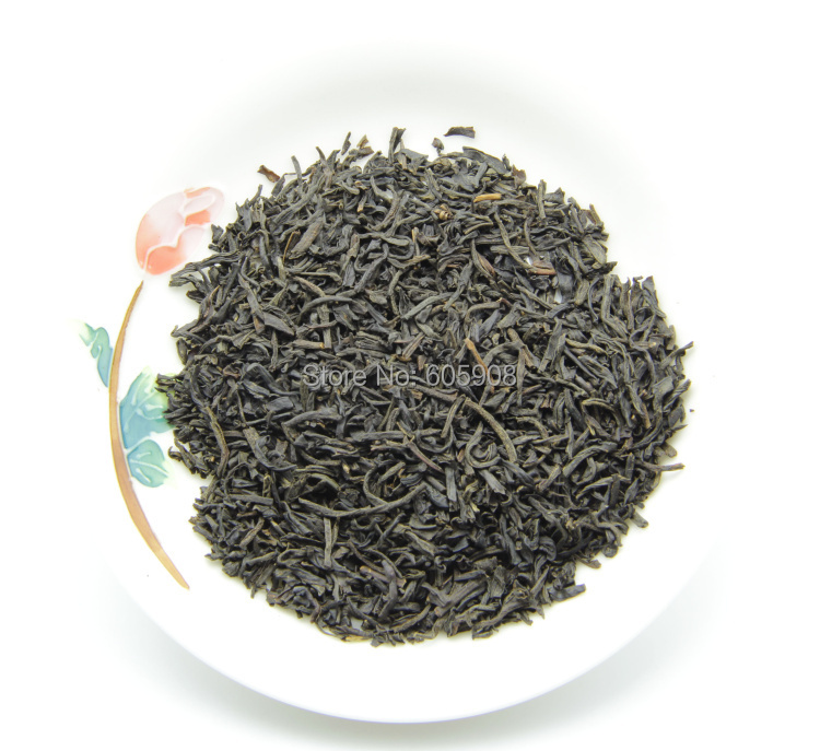 250g Supreme  Fine Keemun Black Tea*Qi Men Hong Cha<br><br>Aliexpress