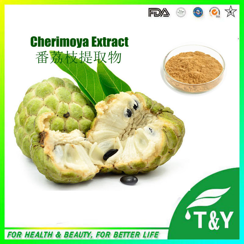 hOT SALE! China factory supply Natural Graviola Extract 700g/lot<br><br>Aliexpress