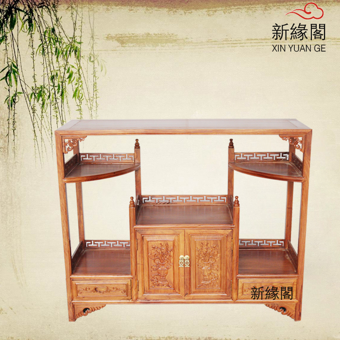 Popular Rosewood Kitchen Cabinets-Buy Cheap Rosewood Kitchen Cabinets Lots From China Rosewood