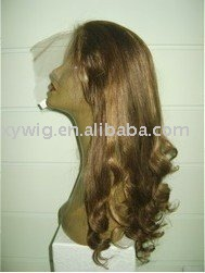 full Lace Wigs - Remy Human Hair Minimum quantity 3pcs