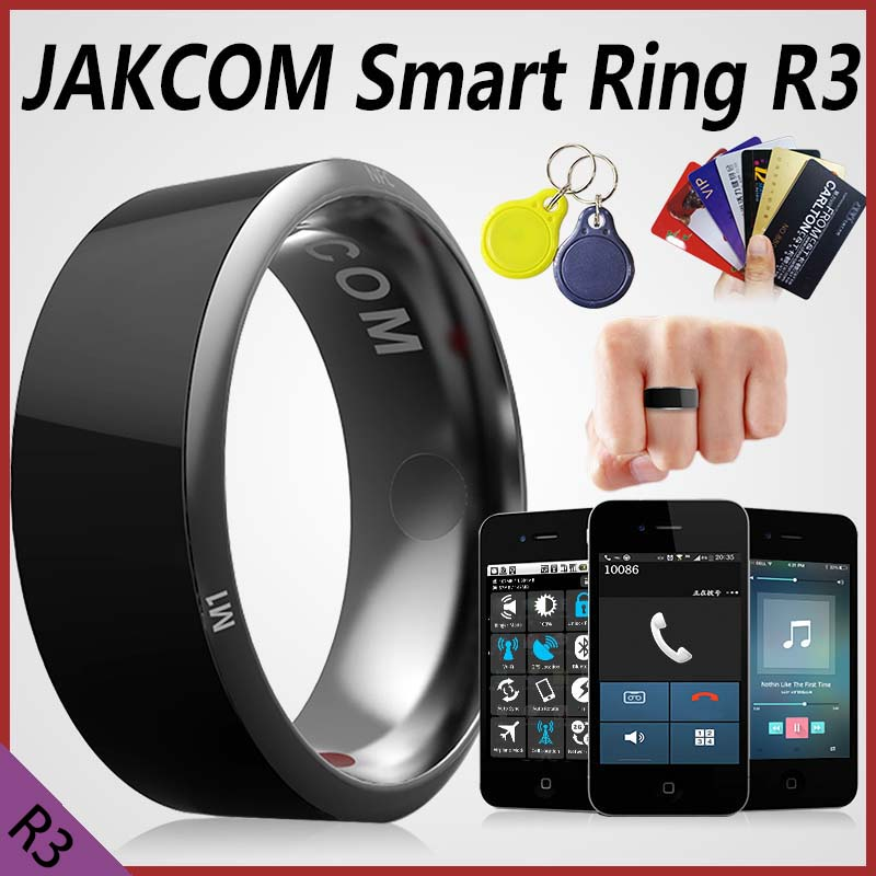 Jakcom Smart Ring R3 Hot Sale In Consumer Electronics Lcd Displays As Raspberry Pi A For Olympus Camera Repair For Garmin Gps(China (Mainland))