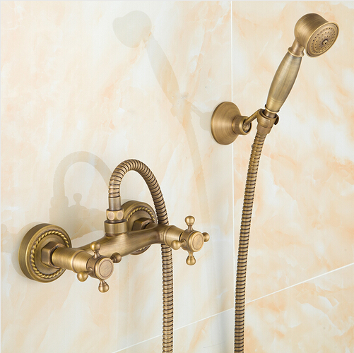 Popular Cheap Shower Faucets Buy Cheap Cheap Shower Faucets Lots From China C