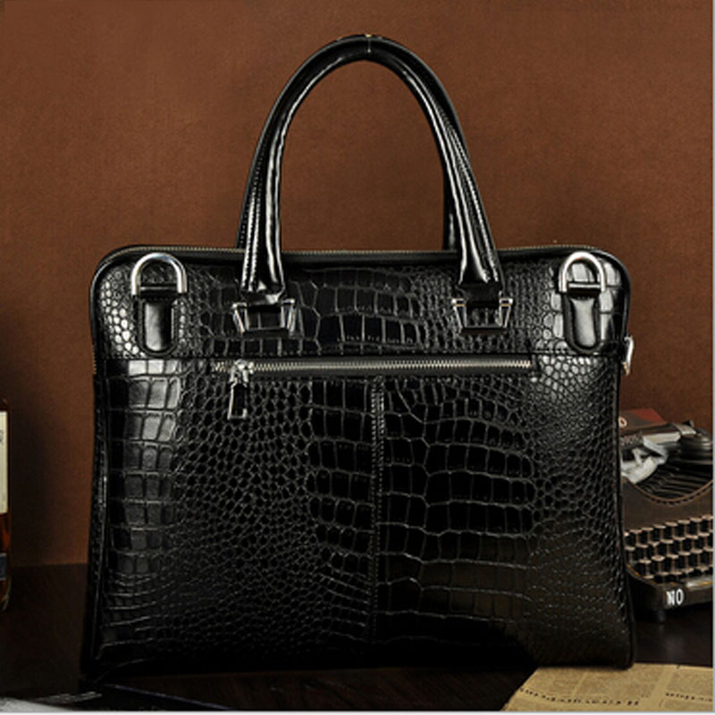 prada bag real or fake - Aliexpress.com : Buy 2016 Famous Popular Purses Briefcase Men ...