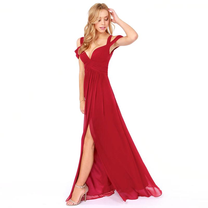 Elegant The Lara Hannah Vine Dress Is A 1930s Inspired Dress That Exudes