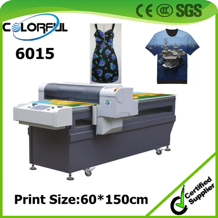 A2 Direct To Garment Printer T Shirt Printing Machine Jpg
