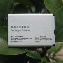 Baterias de Telefone Celular Grátis de Alta Bateria do Telefone Móvel para Philips D612 com BOA Frete Qualidade Ab1200awms