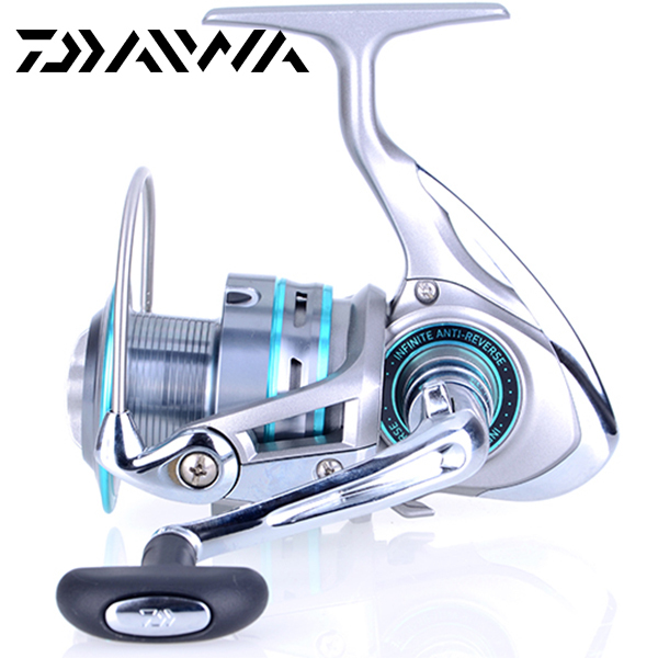 Types fishing reels promotion shop for promotional types for Different types of fishing reels