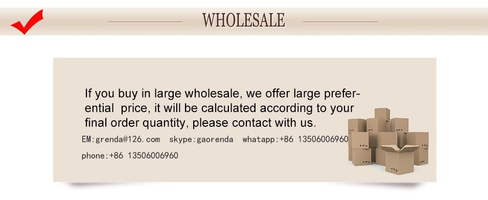 4 wholesale