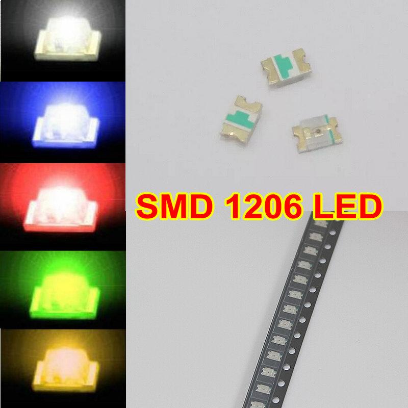 1206SMD8005C2