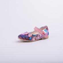 Zapato De Dibujos  Compra lotes baratos de Zapato De Dibujos de