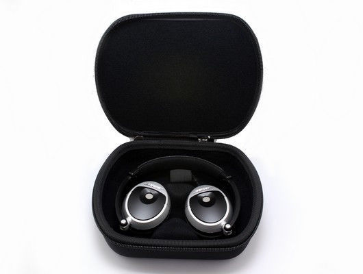 Bose Headphone Cases Protective Case For Bose oe