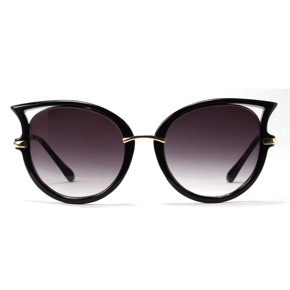 Dita Sunglasses Singapore  dita sunglasses womens sunglasses singapore