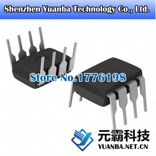 25PCS Free Shipping NJM2903D IC COMP DUAL SINGLE/SUPPLY 8DIP(China (Mainland))