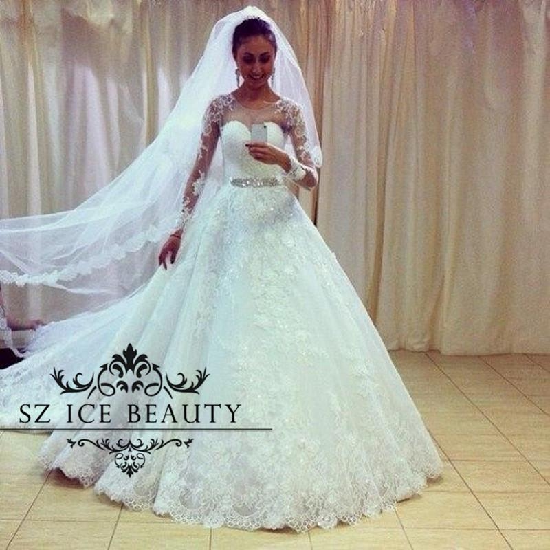 Exelent Katniss Everdeen Wedding Dress Picture Collection - Wedding ...