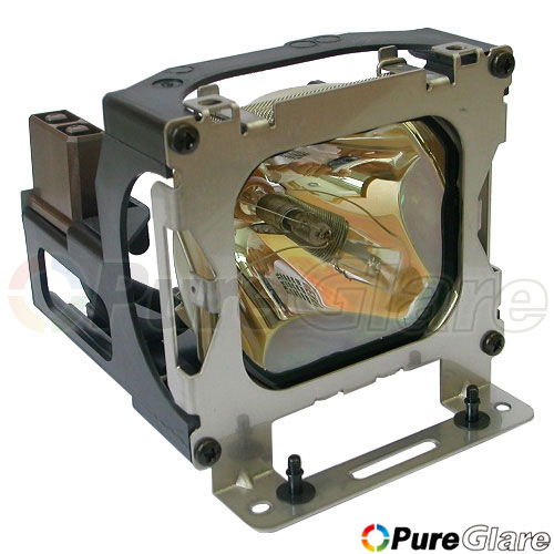 Compatible Projector lamp for BOXLIGHT MP-650i(China (Mainland))