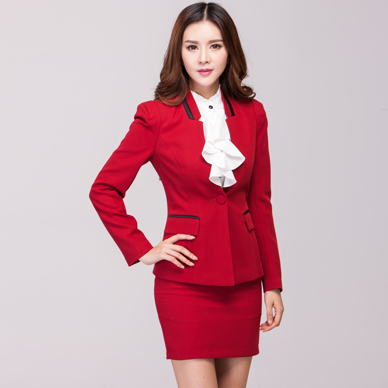 New 20 Suits For Women Ideas On Pinterest  Women39s Suits Business Suits