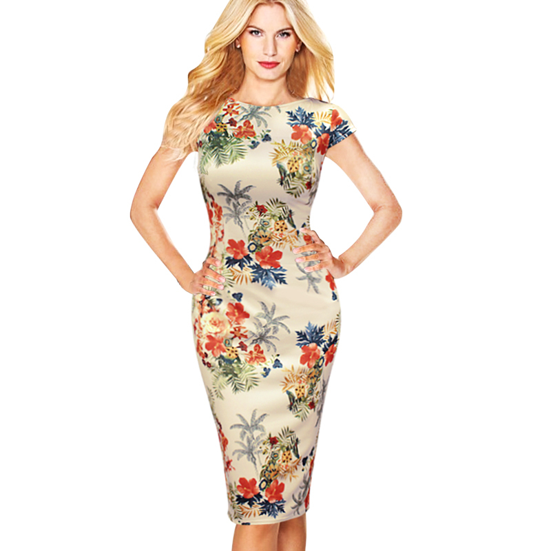 summer dresse