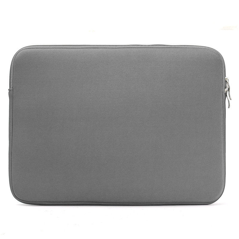 14 Inch Computer Laptop Bag Protective Soft Sleeve Liner Case Smart Cover Pouch Universal For Mac Ultrabook Notebook Computer(China (Mainland))