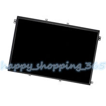Free tools Replacement For ASUS TF101 B101EW05 V.4 Netbook Laptop LCD Screen Display Free shipping(China (Mainland))
