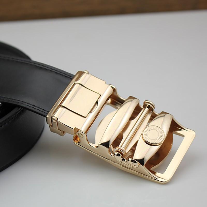 HTB1GXSUKXXXXXbVXXXXq6xXFXXX2 - Wolf Designers Luxury Cowhide Brand Genuine Leather Automatic Buckle Belts for Mens High Quality Male Cowskin Ceinture Homme