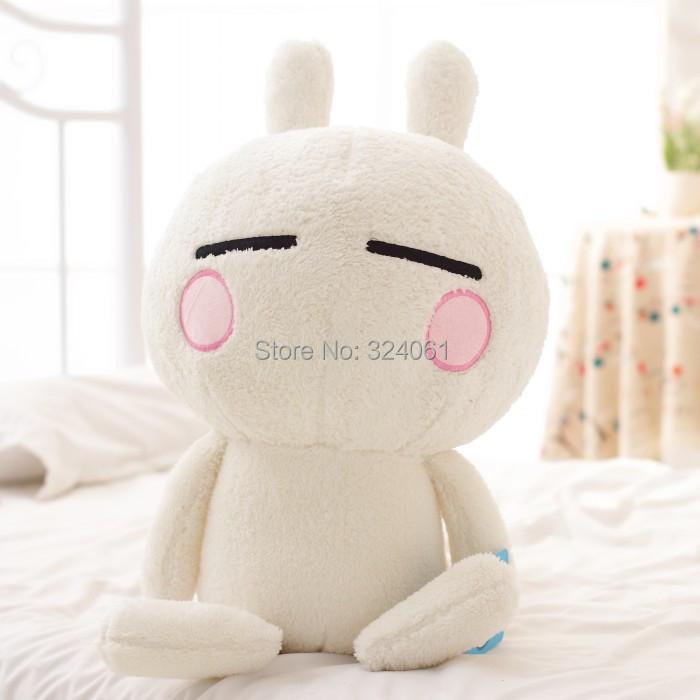 Cute Anime Rabbit 30cmCute Anime Rabbit Tuzki