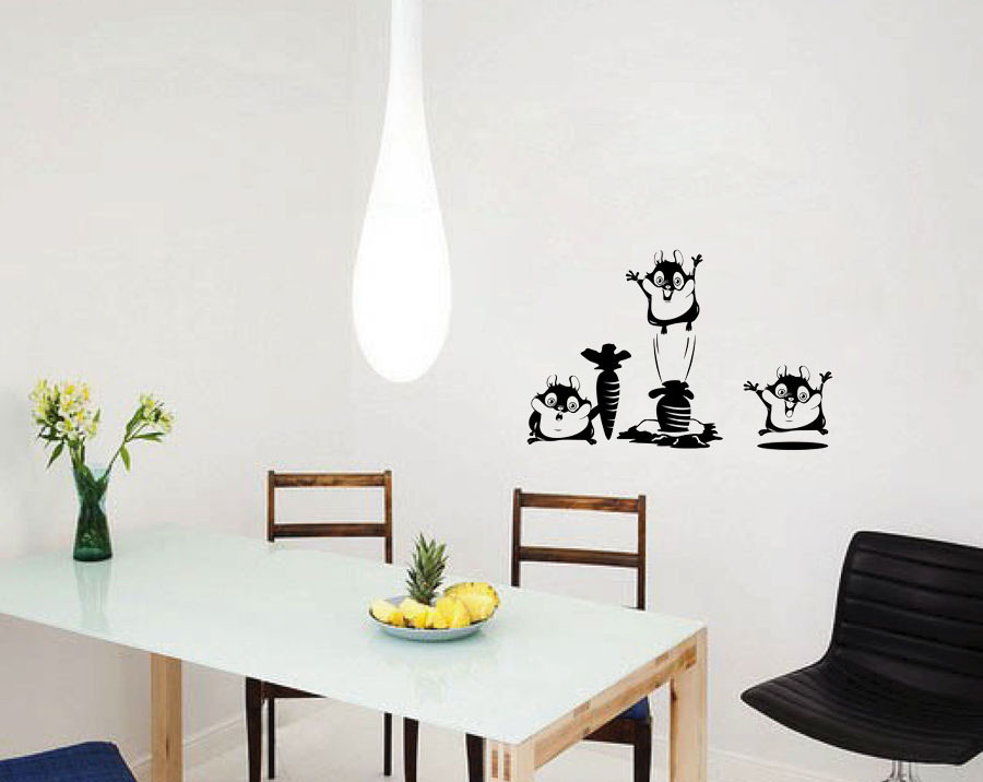 Online Get Cheap Wall Sticker Event Aliexpresscom Alibaba Group - Vinyl wall decals home party