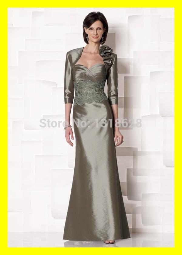 Cheap designer clothing online canada