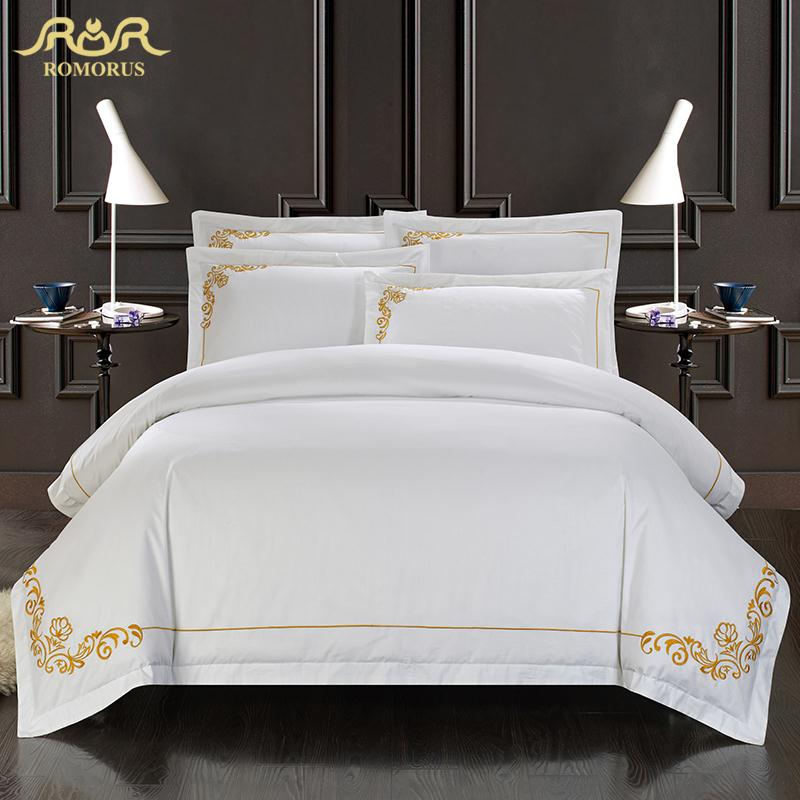 Cheap Bedding Set Purple, Buy Quality Bedding China Directly From China  Bedding Set Black Suppliers: