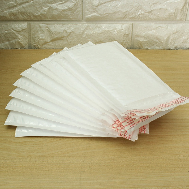 film mail promotion achetez des film mail promotionnels sur alibaba group. Black Bedroom Furniture Sets. Home Design Ideas