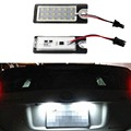 Free shipping 1PCS Auto light T10 7.5w car led light xenon wedge bulb 194 168 192 W5W lamp Interior Packing Car Styling