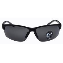 High quality Night Vision glasses sport outdoor sunglasses men and women usinex gafas de sol eyewear