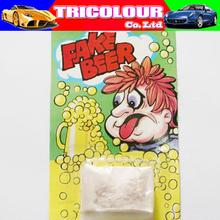 Wholesale Halloween False coke Practical Joke Gadgets Prank Trick Joke Gift 100pcs/lot #LS115(China (Mainland))