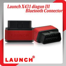 wholesale launch diagun