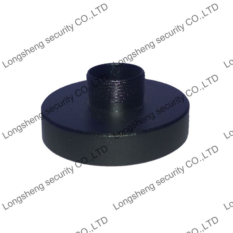 M12 to CS or C Mount Lens Converter/Adapter Ring CCTV Lens Connect Board to CS Mount(China (Mainland))