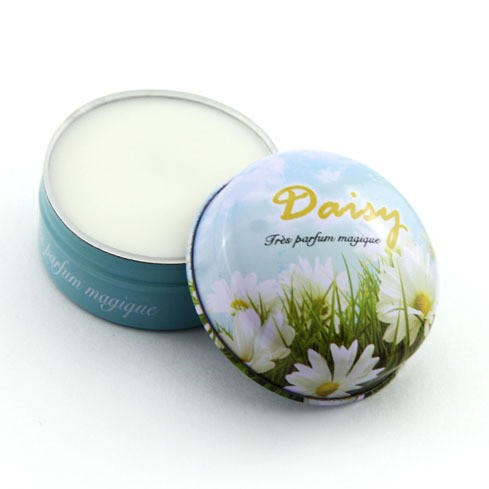 2015 new Women Solid Perfumes Brand perfumes 100 original Aroma of Chrysanthemum Women's best choice 15G(China (Mainland))