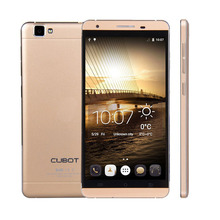 Stock Original CUBOT X15 5.5 inch IPS FHD Smartphone Quad Core MTK6735 Android 5.1 4G FDD LTE 2GB 16GB 64bit 16.0MP Cellphone - upintheair88 store