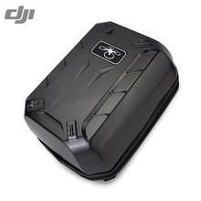 Phantom Case Accessories For DJI Phantom 3 standard Advanced Professional Drone universal backpack case for