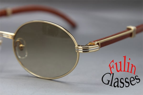 CT7550178-Wood-55-Sunglasses (3)
