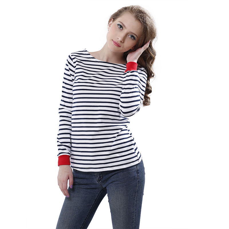 Popular Black And Yellow Striped Shirt Buy Cheap Black And