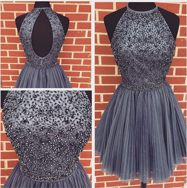 Cute Affordable Dresses Reviews - Online Shopping Cute Affordable ...